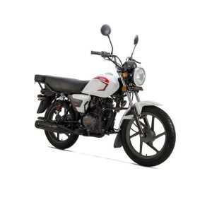 موتورسیکلت کی وی مدل 150