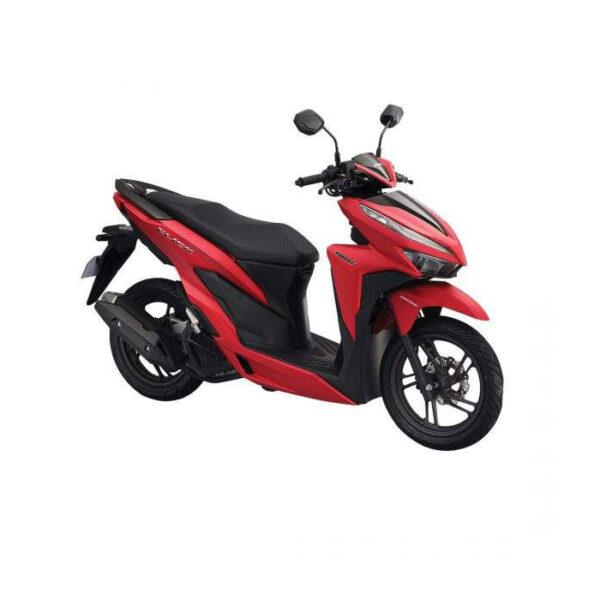 موتورسیکلت هوندا کلیک 150 واریو