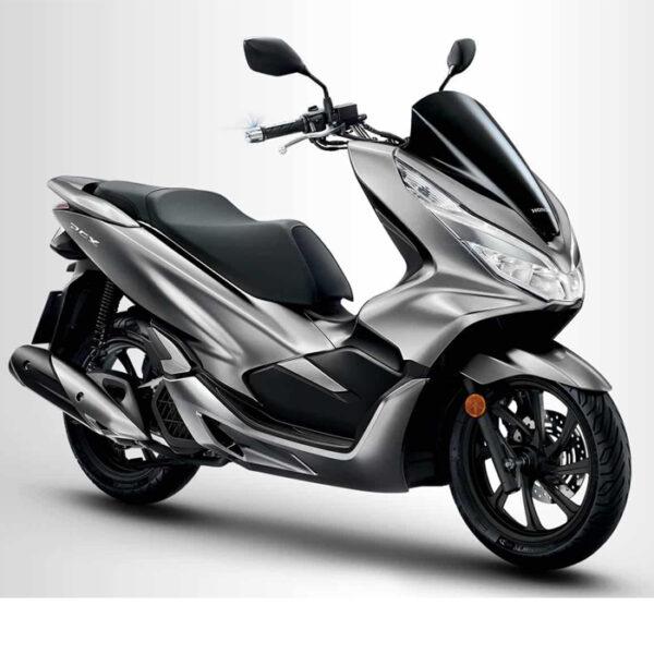 موتورسیکلت هوندا PCX 150