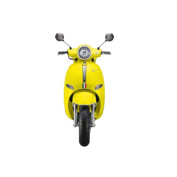 موتورسیکلت دینو مدل کاوان s150